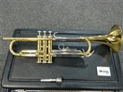 BLESSING INSTRUMENTS Trumpet/Cornet B-125
